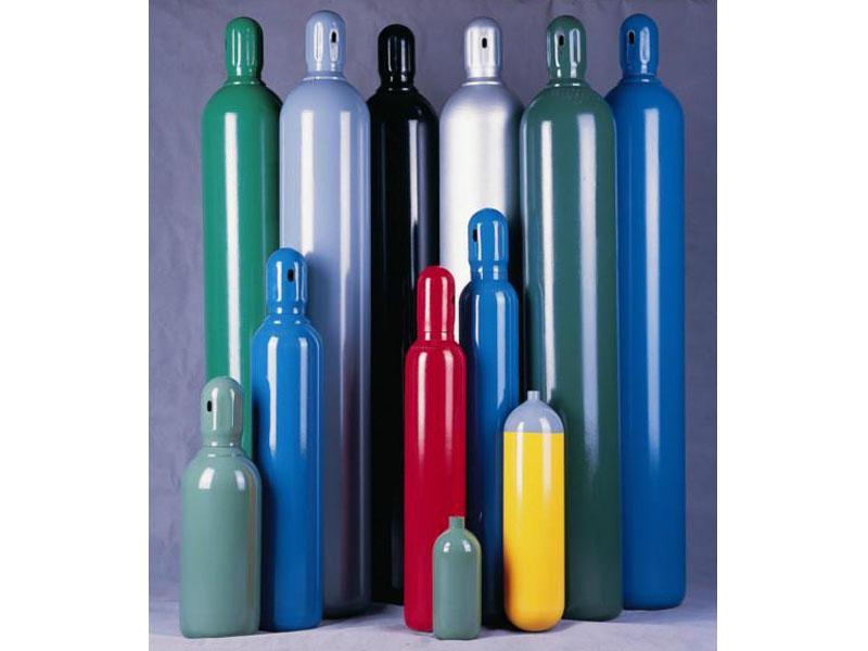 红古新钢瓶销售哪家好-销量好的新钢瓶推荐