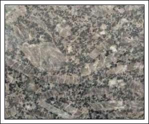 山东厂家供应皇室系列花岗岩石材