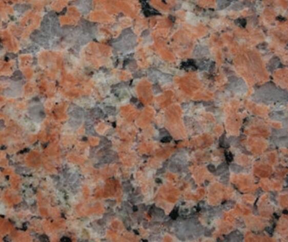 厂家批发山东石岛红系列石材花岗岩