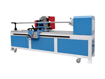 中國切捆條機|廣東高質量的布料半自動切割機供應