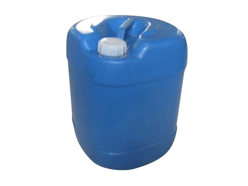 廣東硅膠原料 推薦有品質的脫模劑