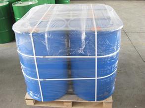 銷量好的含氫硅油價位,紡織柔軟劑原料