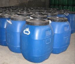 肇慶高性價含氫硅油【推薦】 廣東硅膠