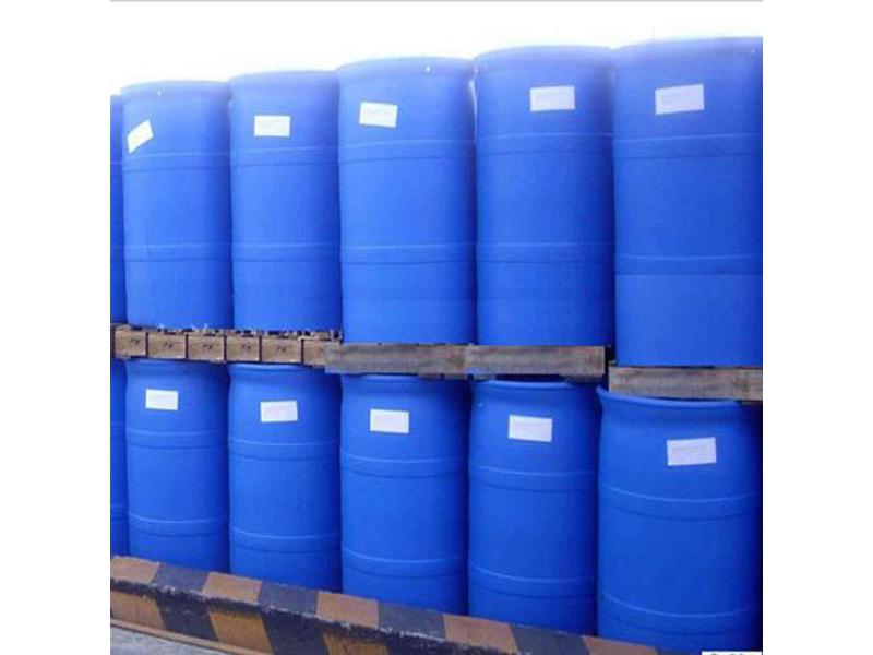 硅膠制品原料批發 超值的乙烯基硅油產自恒基硅膠