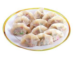 许昌速冻水饺皮添加剂-不错的速冻水饺皮改良剂厂家推荐