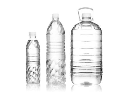 湖北礦泉水瓶坯-許昌地區實用的礦泉水瓶坯
