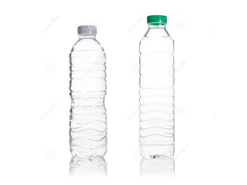 飲料水瓶批發_想購買口碑好的礦泉水瓶坯 ,宏輝塑料制品