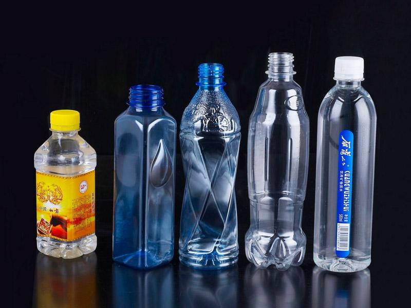 飲料水瓶價格_許昌名聲好的礦泉水瓶坯 供應商推薦