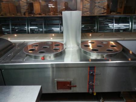 55直播吧乒乓球直播厨房设施-兰州牛肉面灶具-兰州节能灶