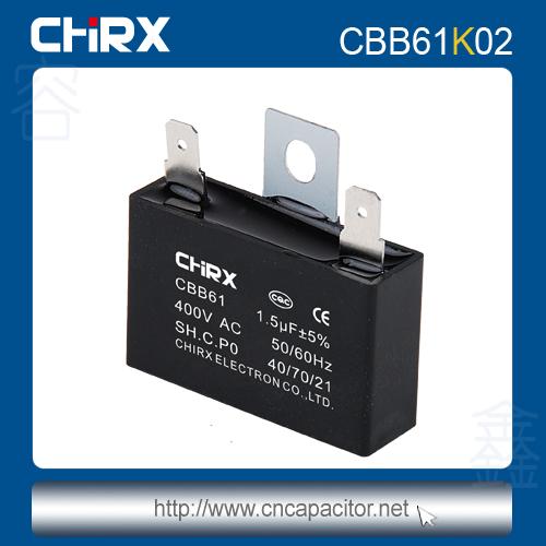 调速器电容2.5+1.5uF250V价钱如何-怎样才能买到有品质的调速器电容