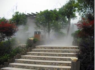 乐山除尘系统监测点环境整治粉尘监测点布置 扬尘监测设备喷雾