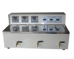 陇南分析仪器销售-哪里有售优惠的分析仪器