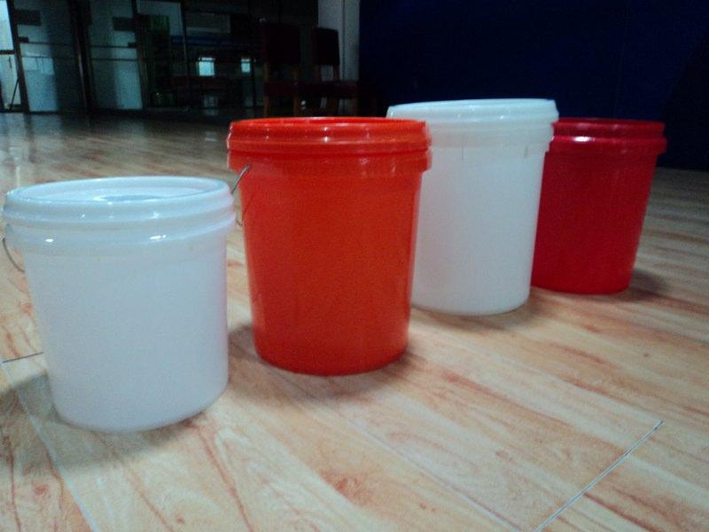 塑料桶批发,河南塑料桶,郑州塑料桶