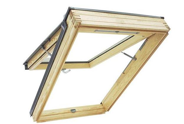阁楼天窗|斜屋顶天窗|采光天井通风天窗