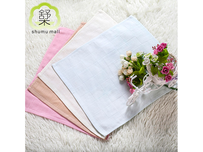 全棉毛巾信息-供应物超所值的全棉毛巾