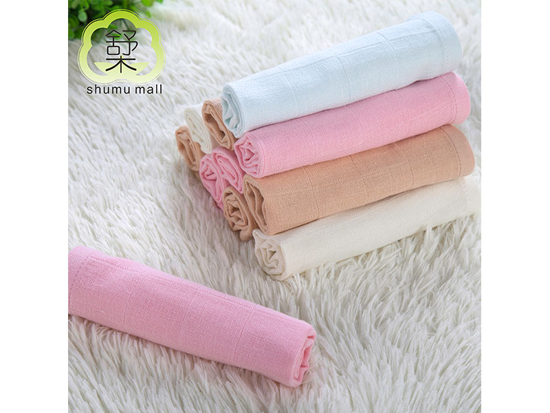 方巾|物超所值的全棉毛∑ 巾丰华毛巾