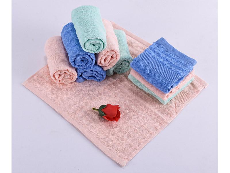 全棉毛巾低价出售|佛山优良的全棉毛巾-供应