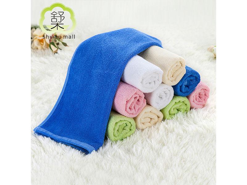 面巾_哪能买到价格优惠的竹纤维毛巾