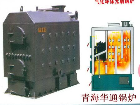 燃煤鍋爐和優缺點?