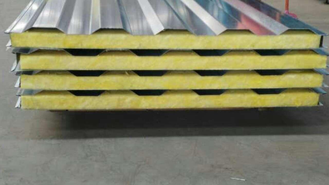 厦门集装箱玻璃棉板|厦门集装箱玻璃棉板厂家供应商