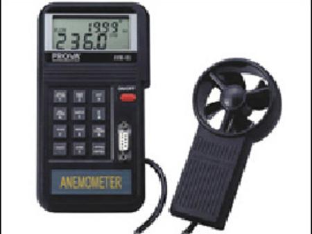 购买具有口碑的环保及室内环境检测仪器武汉畅达信业 :成都环保及室内环境检测仪器