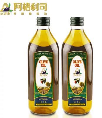 文山元鼎商贸公司-知名的 希腊进口橄榄油厂家:供应食用 初榨橄榄油