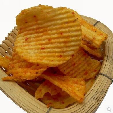 批销子弟土豆片薯片| 子弟土豆片薯片文山壮族苗族自治州供应