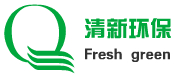 淄博清新环保科技有限公司