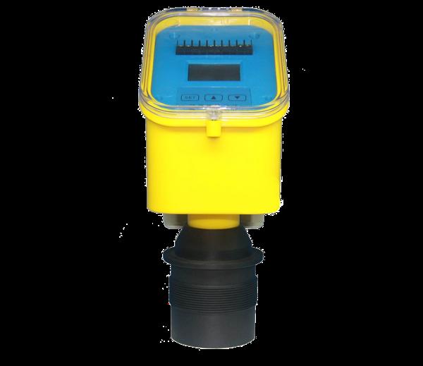 黑龍江料液位自動控制系統 觸摸屏編程
