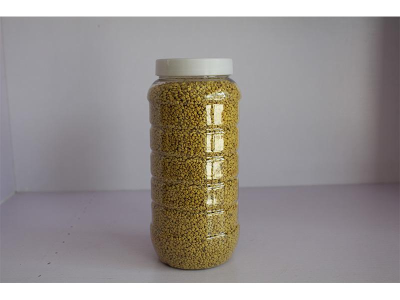銷量好的油菜花粉供銷_油菜花粉專賣店