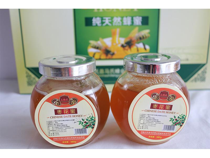 促銷蜂蜜禮盒_供應三門峽超值的蜂蜜禮盒
