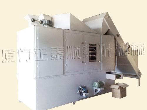 燃油烘干機價位-茶葉烘干機供應商