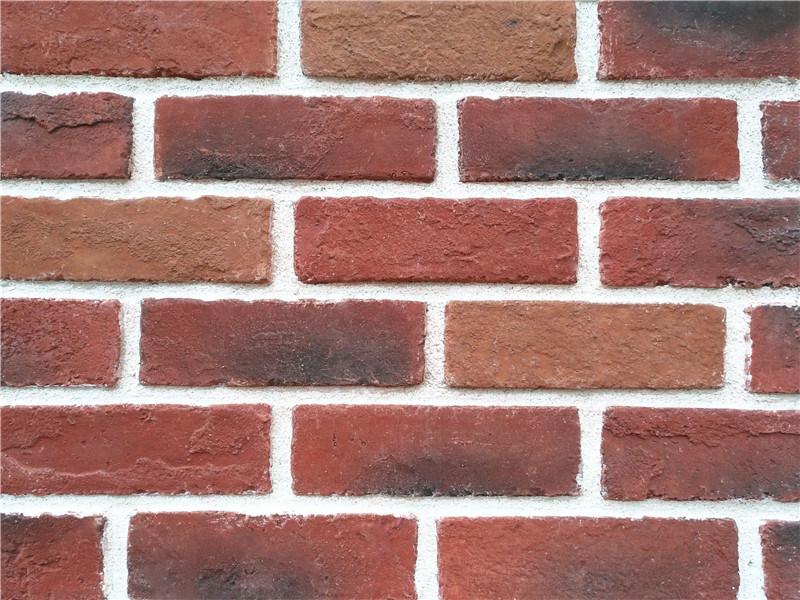 优质文化砖 力峰建材提供的红色文化砖品质怎么样
