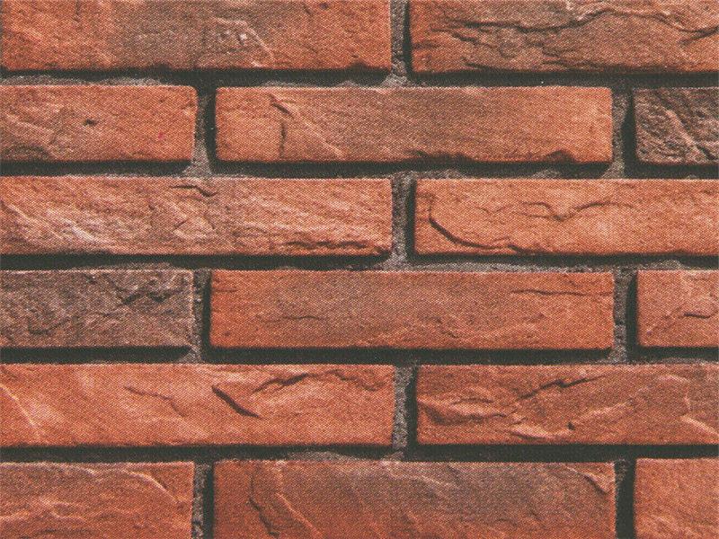 力峰建材供应厂家直销红色文化砖【火热畅销】:厂家供应文化砖