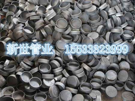 邯郸地区品质好的柔性铸铁排水管件,佛山柔性铸铁排水管件厂家