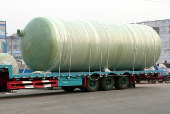 兰州玻璃钢化粪池|甘肃玻璃钢化粪池厂家|兰州化粪池厂家