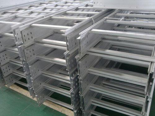 河南電纜橋架生產廠家-濱州電纜橋架哪家好