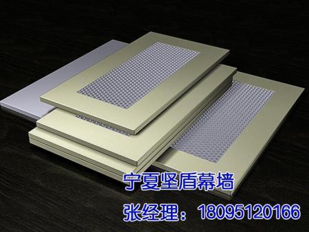 宁夏铝单板安装-铝单板价格就找坚盾铝单板