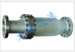 气体过滤器厂家-河南热门气体过滤器格提供
