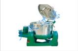 三足式吊袋卸料离心机价格_性价比高的SD型三足式吊袋卸料离心机在哪可以买到