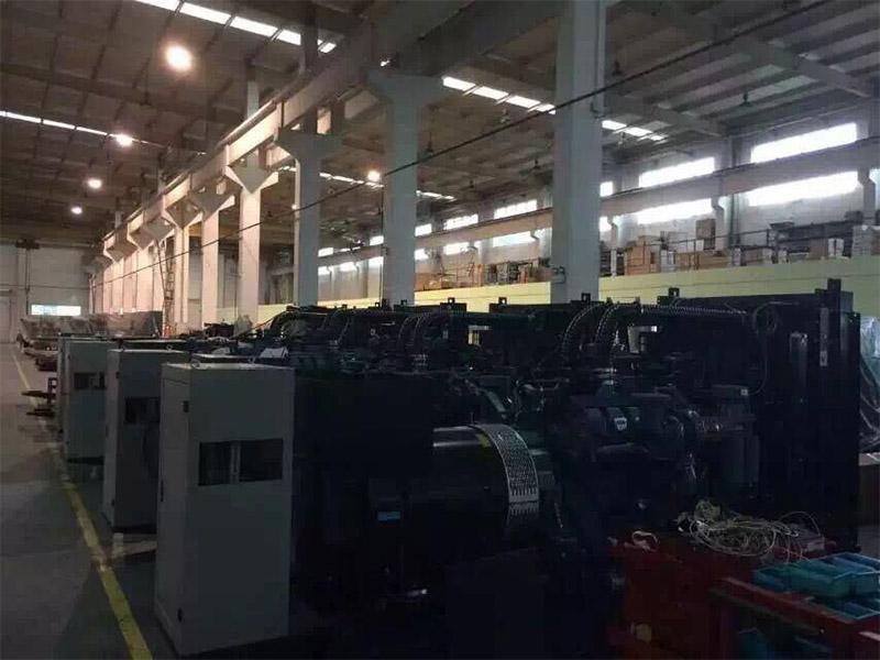 沈阳发电机组|沈阳柴油发电机|沈阳直销发电机|格光|厂家直销