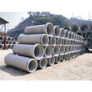 甘肃水泥排水管