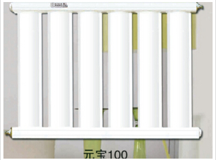 青州散热器