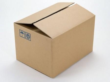 紙箱質量是否合格,四個小技巧告訴你