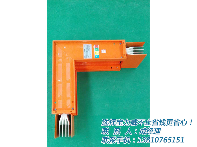 防火型母線槽特點介紹 出售防火型母線槽