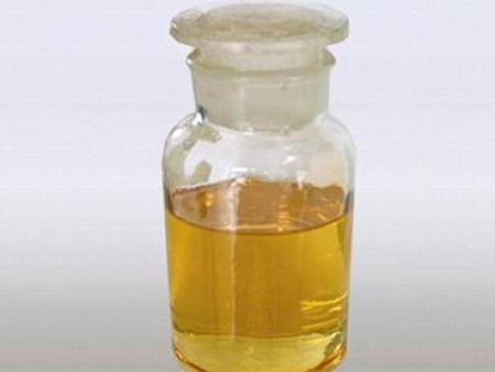ballbet网页登陆基橡胶油供应批发厂家价格多少【度娘说纳康不错】