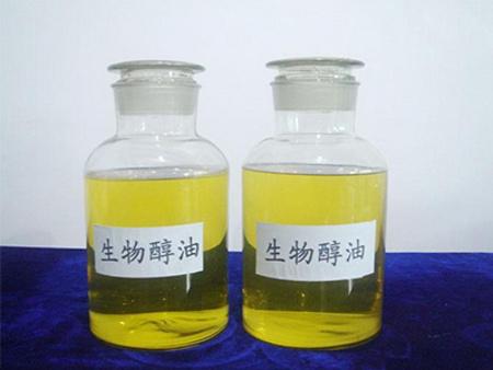 沈陽京京化工提供沈陽范圍內具有口碑的生物醇油,七臺河生物醇油
