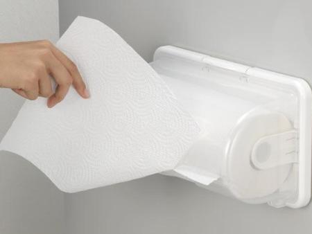 郑州擦手纸生产厂家——专业生产擦手纸厂家哪家好