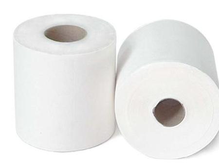 郑州卫生纸厂家分享节约用纸的意义