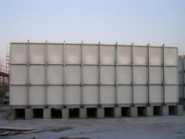 你是不是要找山东【不锈钢水箱//立式保温水箱//地理式水箱】